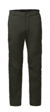 Jack Wolfskin Activate Thermic Pants Men