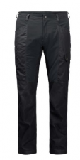 Jack Wolfskin Dawson Flex Pants Men