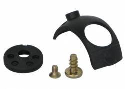AL-KO-Frictiecups-vervanging-set-AKS3004-voor&achter