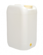 Killian jerrycan met greep 25L