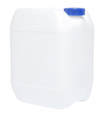 Killian jerrycan met greep&schenktuit 10L