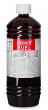 Coleman Liquid Fuel 1 Liter
