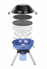 Campingaz Grill 400 Cv Stove