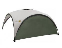 Coleman Sunwall Event Shelter