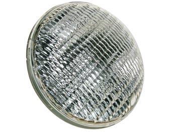 Reserve onderwaterlamp Par 56