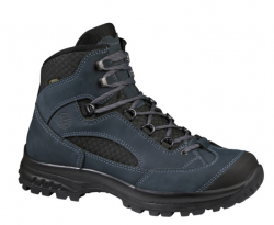 Hanwag Banks II Gtx Lady