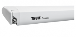 Thule Omnistor 6300 cassette wit