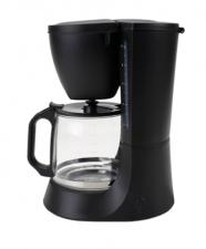 Mestic koffiezetter MK-80 10 kops
