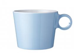Mepal soepkop - nordic blue