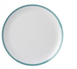 Mepal ontbijtbord - nordic green