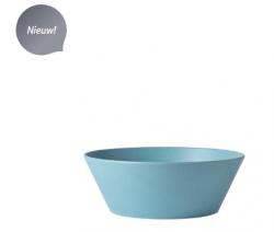 Mepal Serveerschaal 1.5 l - Bloom - Pebble Green
