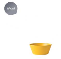 Mepal Serveerschaal 250 ml - Bloom - Pebble Yellow