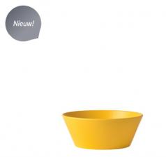 Mepal Serveerschaal 600 ml - Bloom - Pebble Yellow