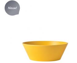 Mepal Serveerschaal 1.5 l - Bloom - Pebble Yellow