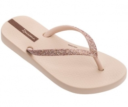 Ipanema Lolita Slipper Kids