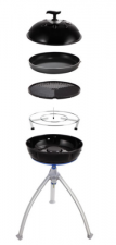 Cadac Grillo Chef 2 bbq / chef pan
