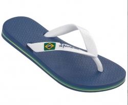 Ipanema Classic Brasil Kids Slipper