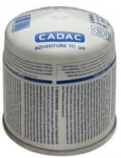 Cadac Gascartridge 190g
