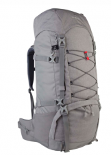 Nomad Karoo 55L SF Backpack