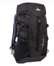 Nomad Topaz 24 SF liter Backpack