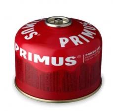 Primus Powergas Cartouche 230 gr