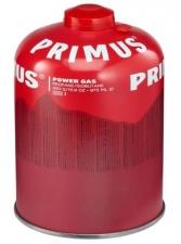 Primus Powergas Cartouche 450 gr