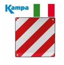 Kampa Markeringsbord Aluminium Italie