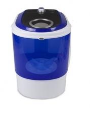 Mestic wasmachine MW-100