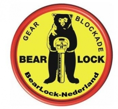 Bearlock Camperslot