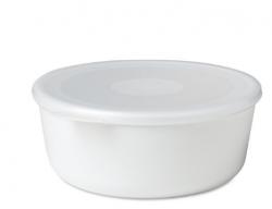 Mepal Bewaardoos - Volumia - 1.0 liter
