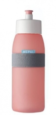 Mepal Bidon - Ellipse - 500 ml