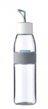 Mepal Waterfles - Ellipse - 500 ml