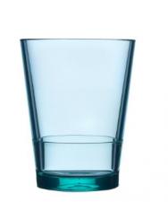 Mepal Flowglas 200 ml