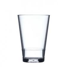 Mepal Flowglas 275 ml