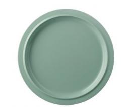 Mepal Ontbijt Bord - Basic