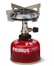 Primus Mimer Stove Duo Brander