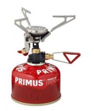 Primus Microntrail Stove met Piezo