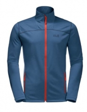 Jack Wolfskin Horizon Jacket Heren