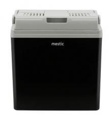 Mestic koelbox thermo elektrisch MTEC-25 AC/DC