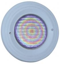 BWT Led verlichting kleur 18W in kleur liner