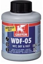 Griffon WDF-05 lijm - 250 ml