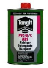 Tangit pvc reiniger 0,125 liter
