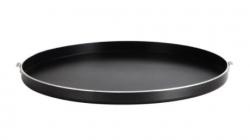 Cadac chef pan 47cm