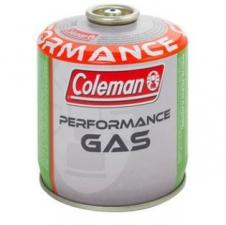 Coleman C300 gascartouche