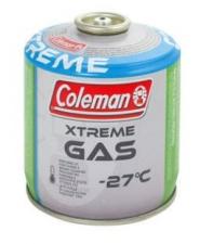 Coleman C300 gascartouche Xtreme