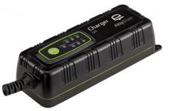 Acculader Reich easydriver charger U4