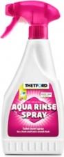 Thetford Aqua Rinse Spray 0,5L