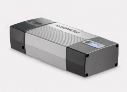 Acculader Dometic Perfectcharge MCP 1207