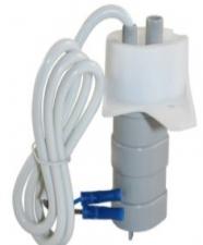 HABA Waterpomp voor Thetford modellen C2/C200