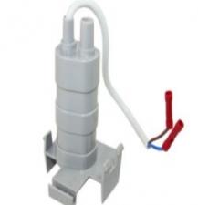HABA Waterpomp voor Thetford modellen C250